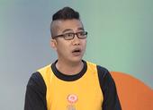 Hoàng Rapper: 'Tôi không hạnh phúc vì nổi tiếng'