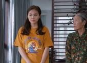 Đăng Duy nghi ngờ Thanh Vân có ý đồ khi vào nhà mình