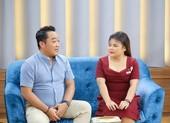 Diễn viên Ngọc Hoa đã hỏi cưới ngay ngày hẹn hò đầu tiên