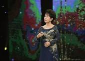 'Chân dung cuộc tình' tiết lộ 3 ca khúc nổi tiếng của Hà Phương