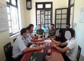Đăng tin sai về dịch COVID-19, một người ở Huế bị phạt tiền