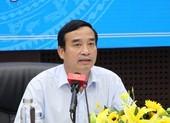 Thủ tướng phê chuẩn nhân sự ở Đà Nẵng, Tiền Giang...