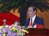 Tổng bí thư,Thủ tướng tái đắc cử Ban Chấp hành Trung ương XIII