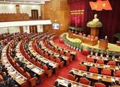 3 ứng viên lãnh đạo chủ chốt của Nhà nước: Phiếu tập trung cao