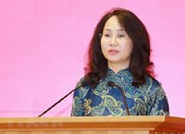 Bộ Chính trị, Ban Bí thư điều động, bổ nhiệm 2 nhân sự mới