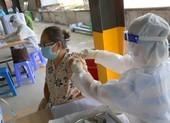 3 lưu ý về chiến thuật để  TP.HCM tiêm vaccine hiệu quả