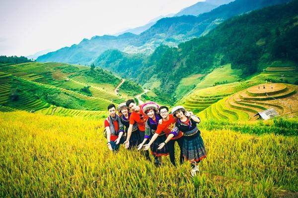 mu-cang-chai-pys-travel01 (2)