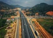 Nhà thầu đang bị điều tra có được dự thầu cao tốc Bắc – Nam?