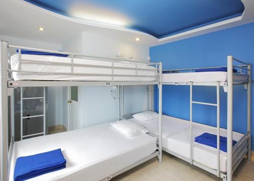 10-hostel-cho-thue-gia-200000-dong-moi-nguoi-o-sai-gon-3