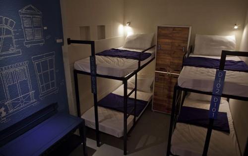 10-hostel-cho-thue-gia-200000-dong-moi-nguoi-o-sai-gon-4