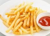 Người bệnh tiểu đường có nên ăn khoai tây?