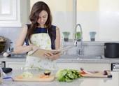 Những sai lầm lớn nhất trong nấu ăn cản trở việc giảm cân