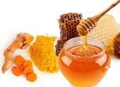 Thực phẩm vừa bảo vệ phổi vừa tăng cường hệ miễn dịch
