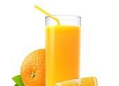 Nước cam tại nhiều nước tăng giá vì dịch COVID-19