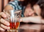 Thực hư công dụng của thuốc giải rượu bia?
