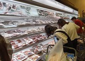 Thịt heo tăng giá mạnh, mua gì để ăn thay thế mà vẫn đủ chất?