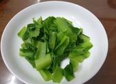 Những thực phẩm chứa omega-3 giúp ngăn ngừa bệnh tim mạch