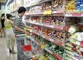 Ăn mì gói nhiều thứ 5 thế giới, người Việt cần chú ý điều gì?