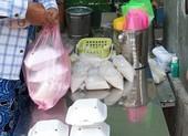 Điều gì xảy ra nếu dùng đồ nhựa đựng thức ăn không đúng cách?
