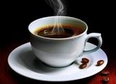 Có bao nhiêu calo trong ly cà phê?