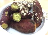 Thực phẩm tăng cường miễn dịch nên tiêu thụ trong mùa lạnh