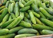 Nắng nóng nên ăn gì để tăng lượng nước cho cơ thể?