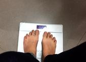 Cách bền vững để giảm cân ở độ tuổi 30