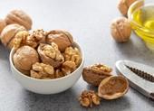 Loại thực phẩm tốt nhất dành cho bệnh nhân tiểu đường