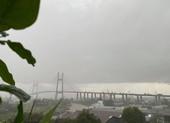 Nam bộ những ngày tới có thể mưa nhiều vào buổi tối