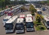 320 doanh nghiệp tại TP.HCM được tạm dừng đóng BHXH