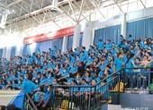 TP.HCM: Doanh nghiệp phải lập danh sách để NLĐ được nhận hỗ trợ