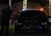 Mỹ: Xả súng tại buổi hoà nhạc, hàng chục người thương vong