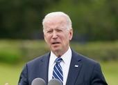 Ông Biden hoài nghi việc Trung Quốc muốn tìm hiểu nguồn gốc COVID-19