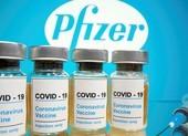 COVID-19: Vaccine Pfizer-BioNtech, AstraZeneca vẫn hiệu quả trước biến thể Delta