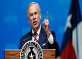 Chỉ trích Nhà Trắng coi nhẹ an ninh, Texas quyết định xây tường biên giới