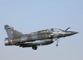 LHQ: 19 dân thường chết trong cuộc không kích của Pháp ở Mali