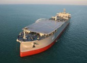 Tàu chiến Iran tiến vào Đại Tây Dương để tới Venezuela, Mỹ vô cùng lo ngại