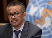 WHO: Thế giới đang ở 'giai đoạn rất nguy hiểm' của đại dịch COVID-19