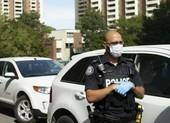 Xả súng tại tiệc sinh nhật ở Canada, 3 đứa trẻ bị thương