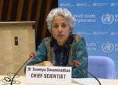 Chuyên gia WHO nói về chuyện tiêm nhiều loại vaccine COVID-19