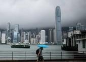 6 học sinh, 3 người lớn bị bắt với cáo buộc đặt bom nhiều nơi ở Hong Kong