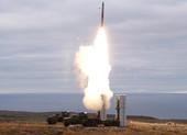 Thổ Nhĩ Kỳ cảnh báo hậu quả khó lường với Mỹ liên quan S-400