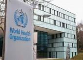 WHO: Biến chủng Delta sẽ thống trị thế giới trong vài tháng tới