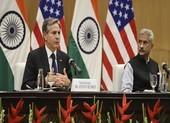 Mỹ, Ấn Độ kêu gọi Taliban duy trì hòa bình ở Afghanistan