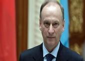 Quan chức Nga: Mỹ sẽ 'bỏ rơi' Ukraine như Afghanistan