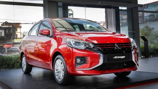 hinh-Mitsubishi-Attrage-2020-gia-re