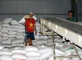 Trung Quốc, Malaysia... bất ngờ tăng mua gạo Việt Nam