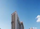 Năm 2020: TP.HCM tiếp tục khan hiếm nguồn cung căn hộ mới