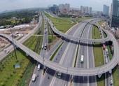Bất động sản Việt 'nóng' vì nhà sản xuất Trung Quốc dịch chuyển