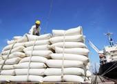 Nóng: Chính thức đề xuất Thủ tướng cho xuất khẩu gạo trở lại